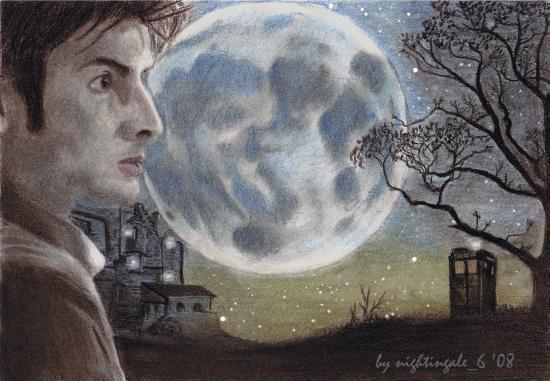 David Tennant par nightingale_6